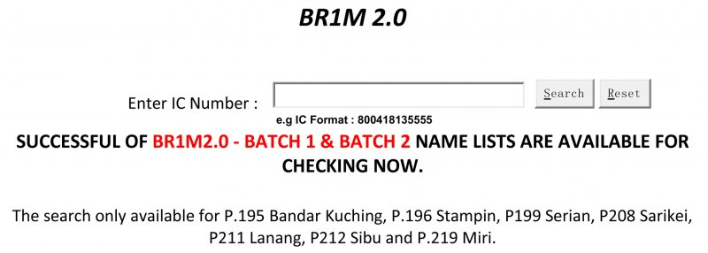 br1m-2-2h