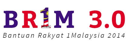 br1m3