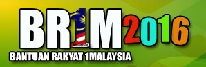 br1m2016 -002
